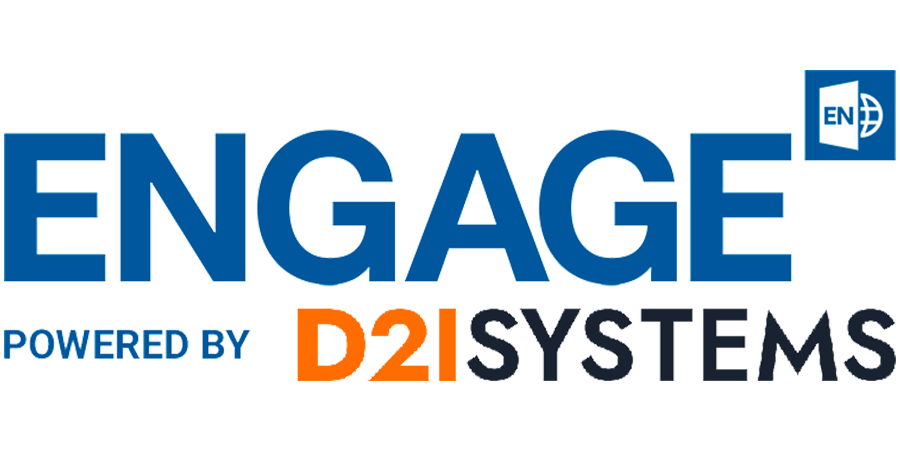 Engage powered by D2i Systems