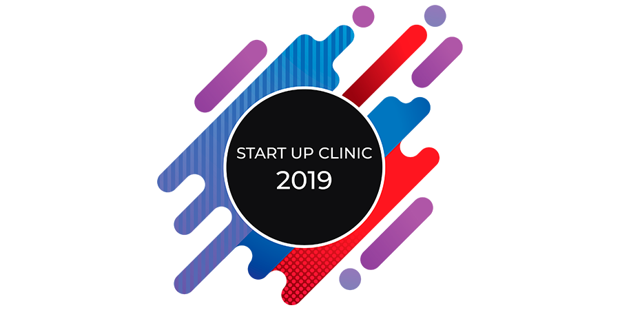 The Start Up Clinic