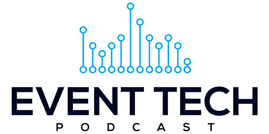 Event Tech Podcast
