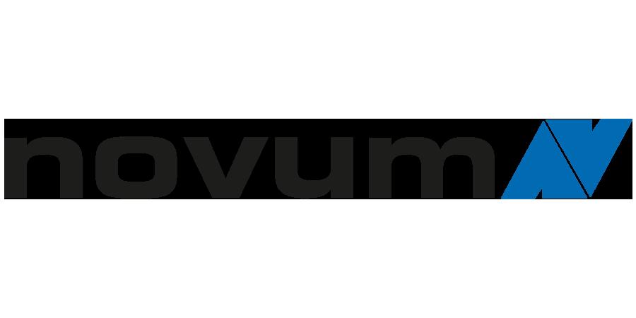 Novum AV