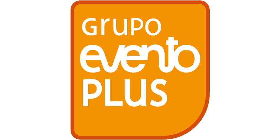 Group Evento Plus
