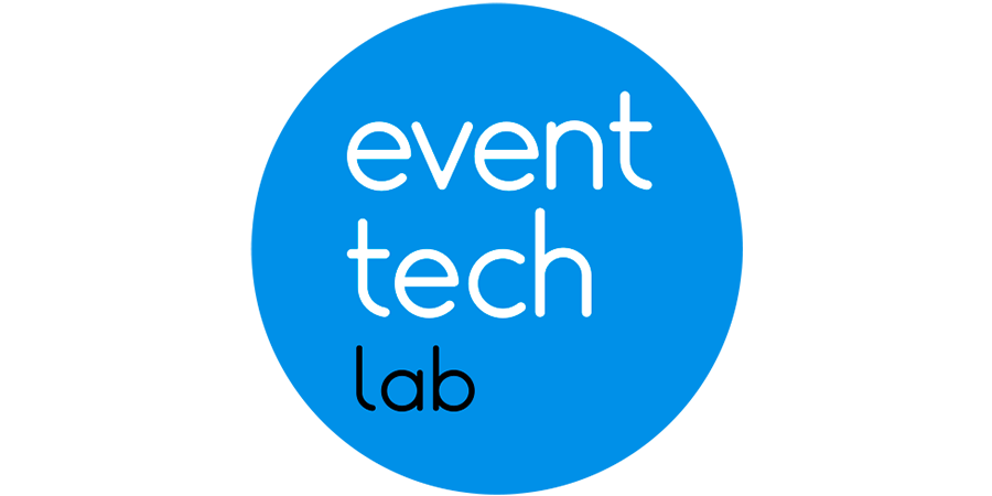 Event Tech Lab
