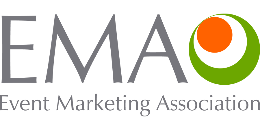 Event Marketing Association