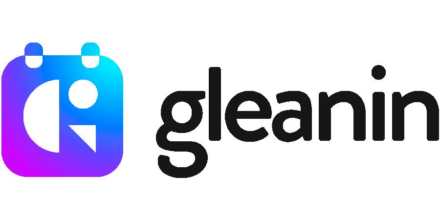 GleanIn