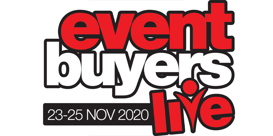 Event Buyers Live