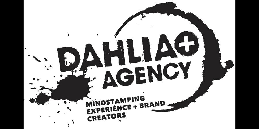 Dahlia+