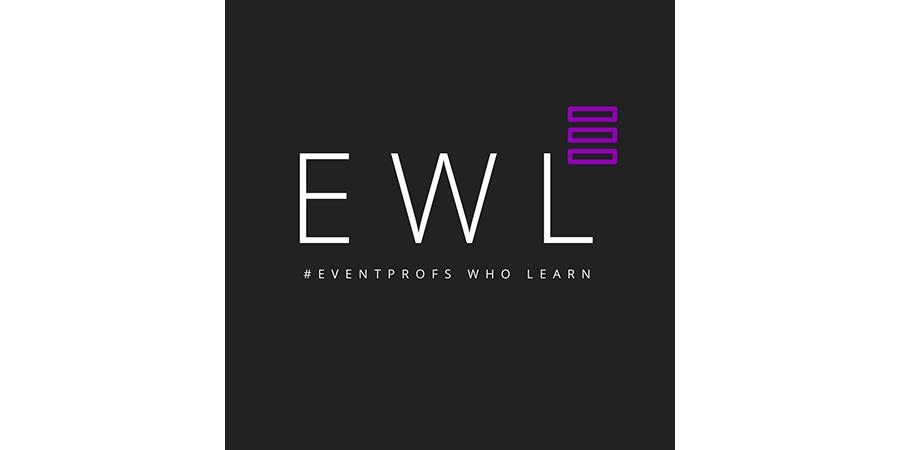 EWL Club