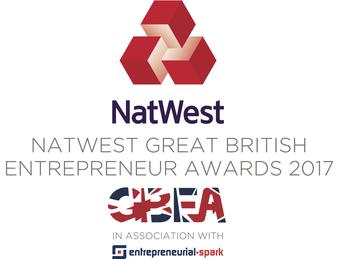 Natwest Partnership