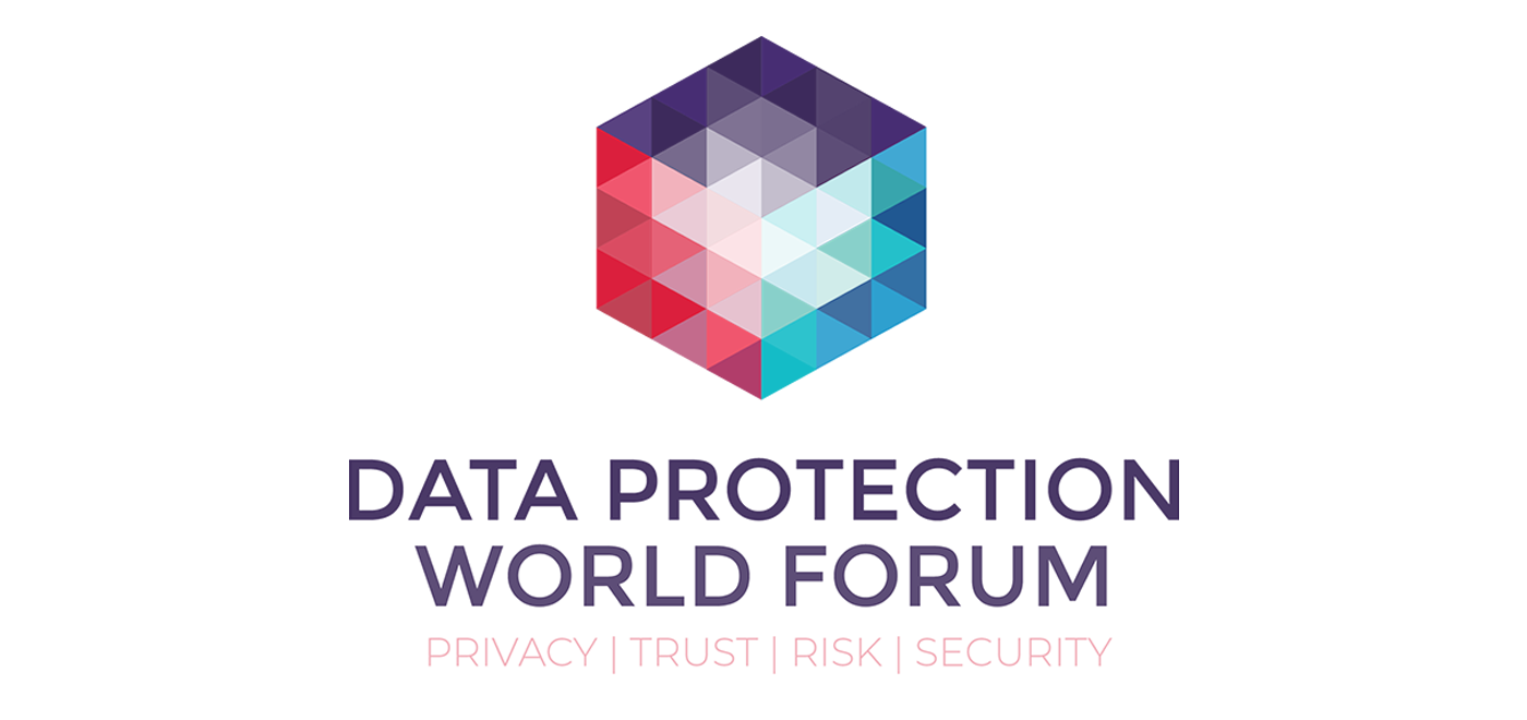 All the latest data protection news and insights