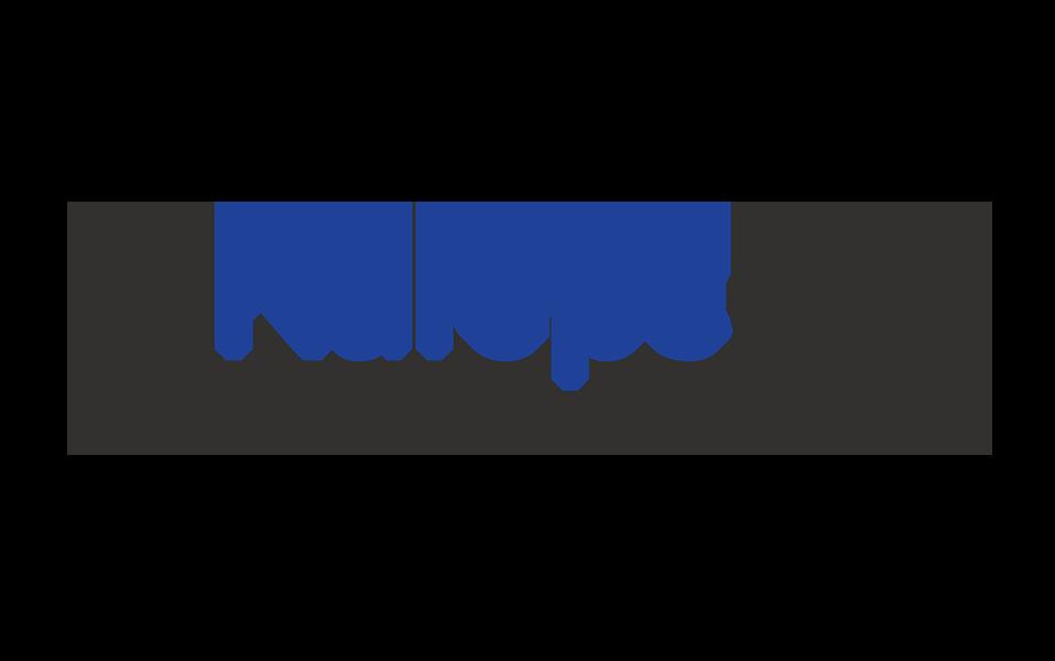 Data Protection World Forum | Sponsors, Exhibitors & Partners