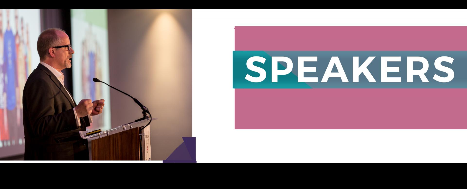 Dpwf Speakers Data Protection Consultant