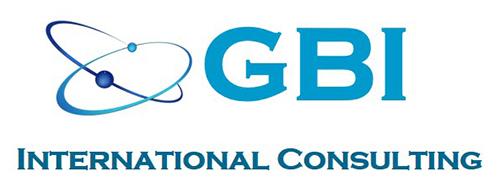GBI International