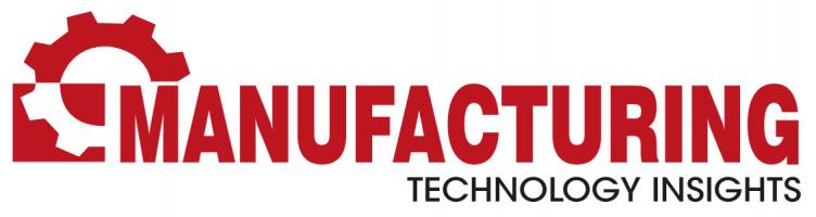 Manuf Tech Insights