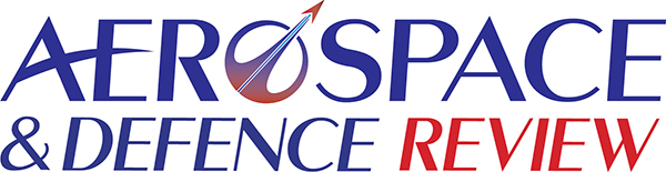 Aerospace Defence Review Mag