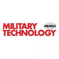 Mil Tech