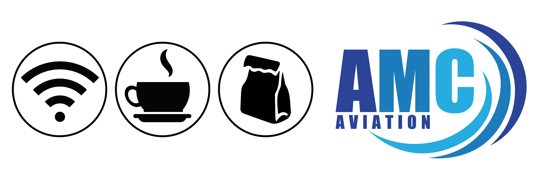 AMC Aviaiton