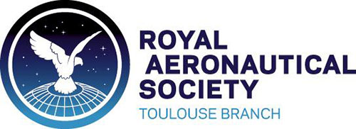 RAeS Toulouse