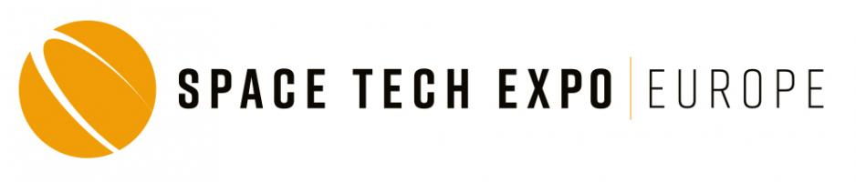 Space Tech Europe