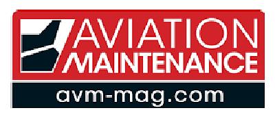 AVM Mag