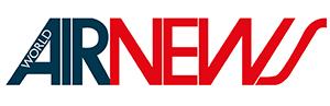 World Air News