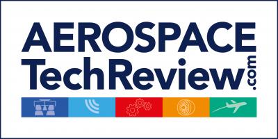 AerospaceTechReview