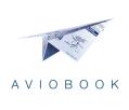 AVIOBOOK