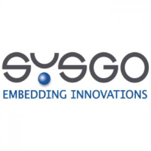 SYSGO GmbH