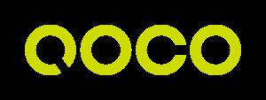 QOCO Systems