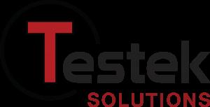 Testek Solutions