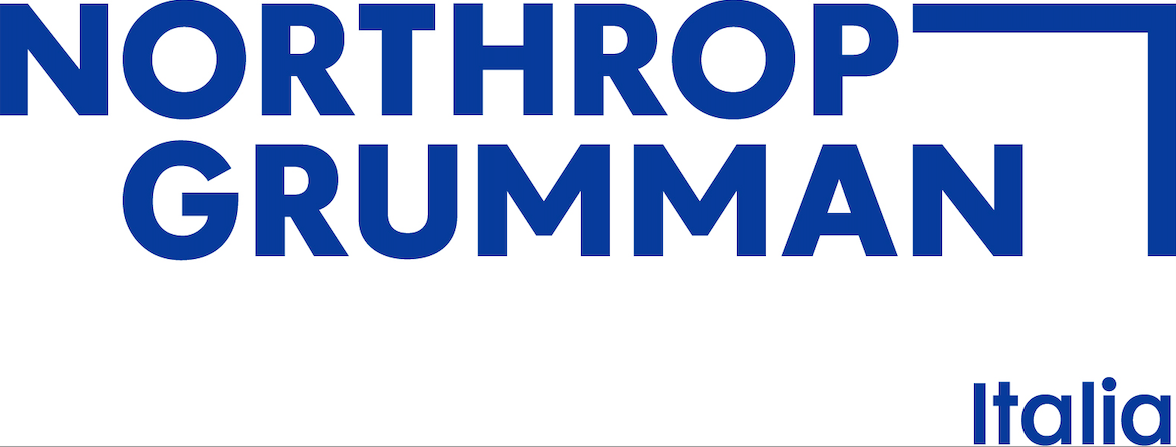 Northrop Grumman Italy/ Defence