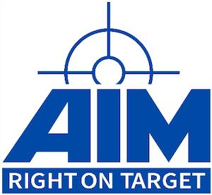 AIM GmbH