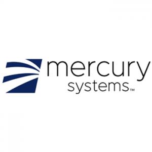 Mercury Mission Systems International S.A.