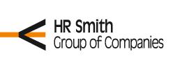 Techtest (HR Smith)
