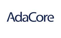 AdaCore