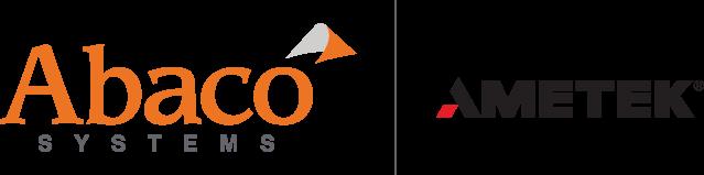 Abaco Systems | AMETEK