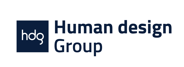HDG Human Design Group