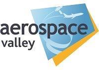 Aerospace Valley
