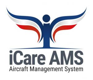 iCare M&E solutions by AMC Aviation