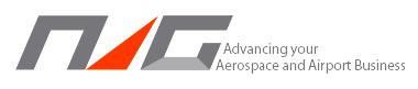 NAG- Netherlands Aerospace Group