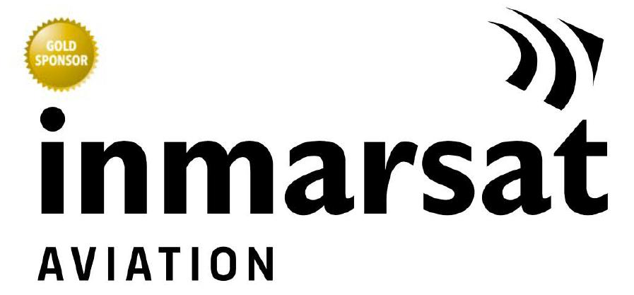 Inmarsat Aviation