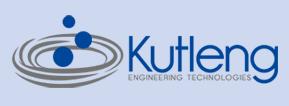Kutleng Engineering Technologies (Pty) Ltd