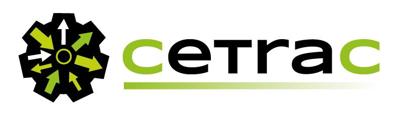 Cetrac