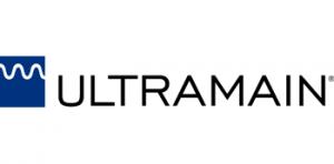Ultramain Systems