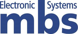MBS Electronic Systems GmbH