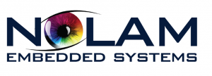 Nolam Embedded Systems