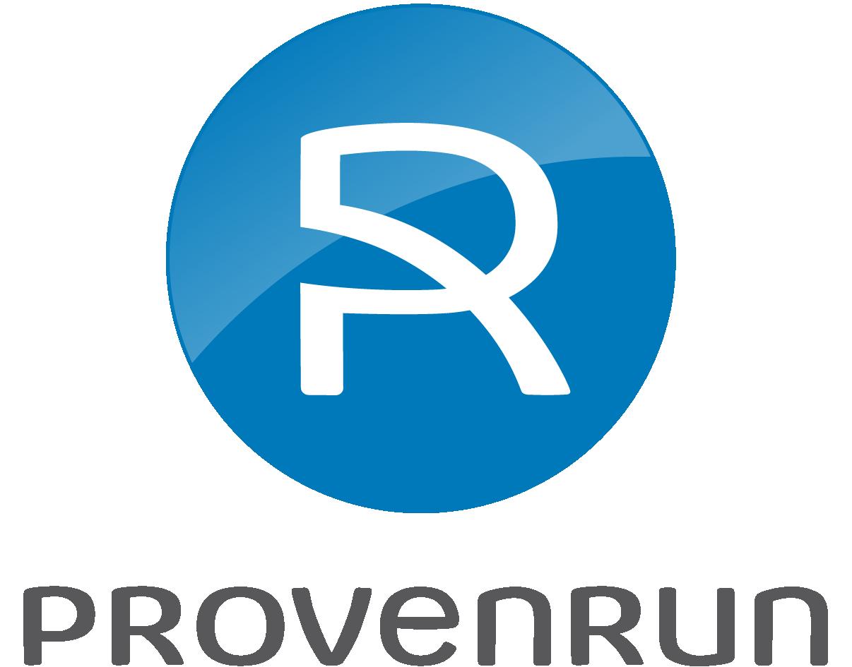 ProvenRun
