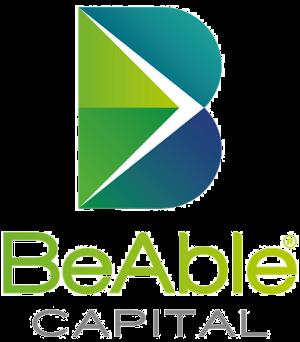 BEABLE CAPITAL