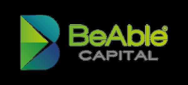 BeAble