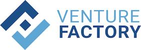 Venture Factory