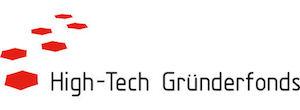 High-Tech Grunderfonds